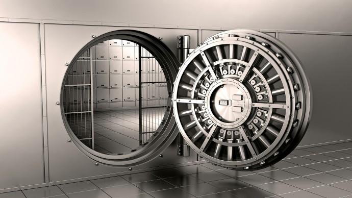 Bank_Vault_3D_Wallpaper-HD