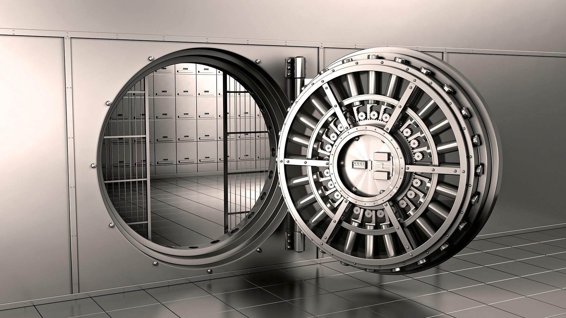 украинских банков