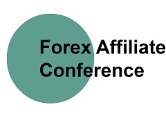 Forex_conference_moscow