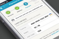 Wirecard создаст кассу на смартфоне
