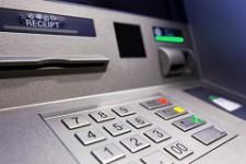 На рынке банкоматов может стать меньше производителей