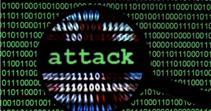 attack_0806