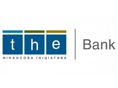 bank_fi