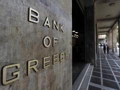 bank_greece