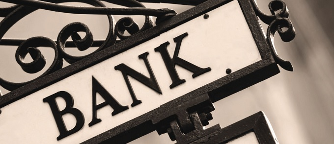 акции банков