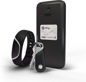 barclays-bpay-contactless-band-fob-sticker