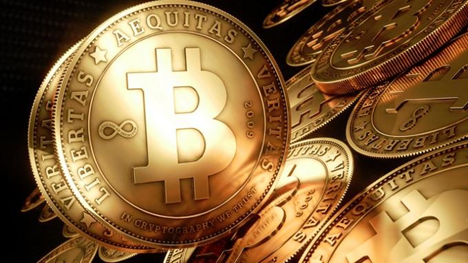 bitcoin0306