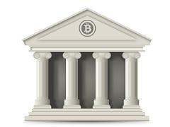 bitcoin_bank