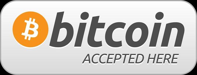 bitcoin_here