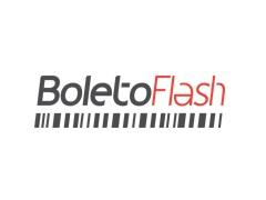 boletoflash