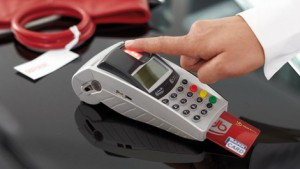 c36bbd258b7ee694eb987221b2b197b028morpho_payment_biometrics_middle-2