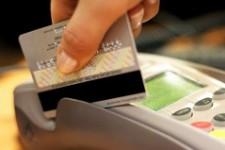 Белорусские интернет-магазины обяжут принимать оплату карточкой