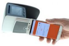 Крупный голландский банк выходит на рынок мобильных платежей
