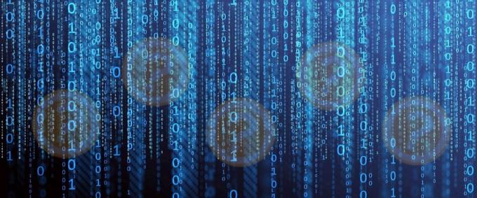 cryptocurrencies_big
