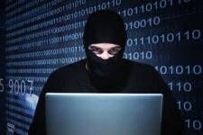 С какими киберугрозами столкнулся бизнес в 2015 году?