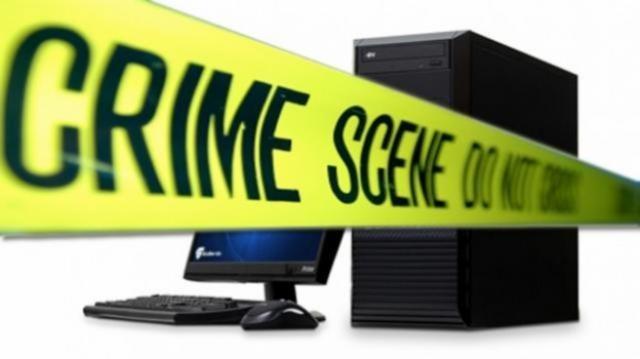 cyberfraud1206