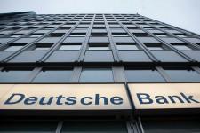 Deutsche Bank сворачивает бизнес в 10 странах
