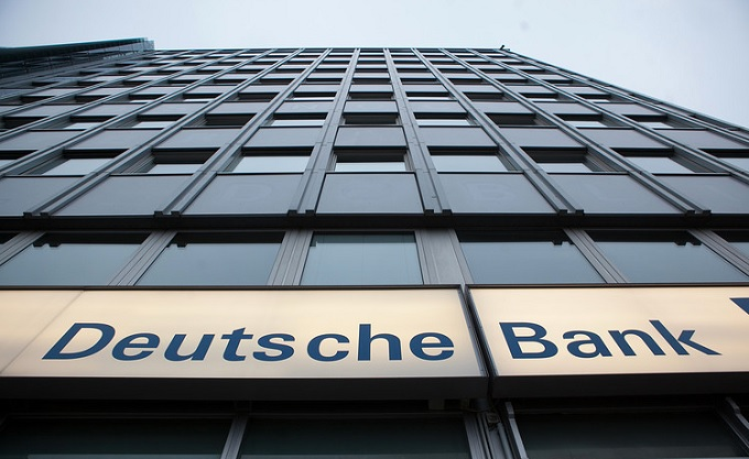 deutche_bank_big