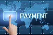 Американский конкурент PayPal выходит на рынок Европы