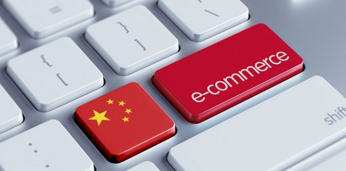 ecommerce_china