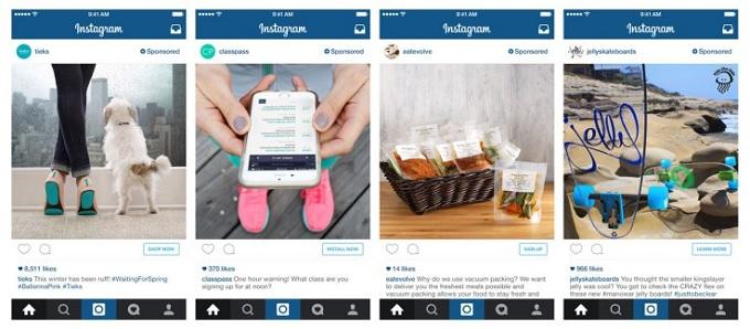 instagram_commerce