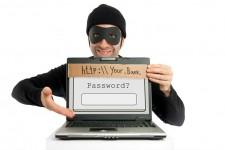 Злоумышленники атакуют пользователей MasterCard