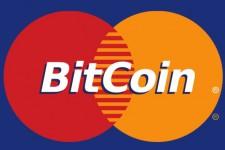 MasterCard сделал первые инвестиции в Bitcoin