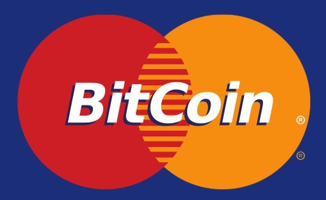 инвестиции в bitcoin
