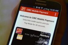 Канадские мобильные операторы запустили национальный мобильный кошелек