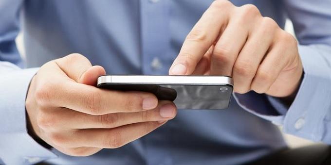 mobile_bank2506
