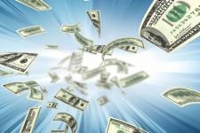 ЮНИСТРИМ и Best2Pay разработали сервис для денежных переводов card2cash