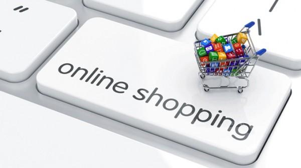 Россиян обложат сборами на интернет-покупки