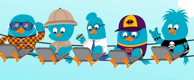 online_shopping_cartoon
