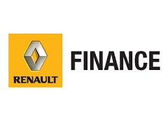 renault_finance