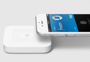 square-contactless-reader-apple-pay