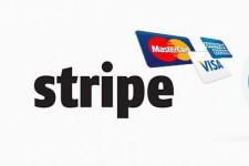 Stripe и Visa будут разрабатывать кнопки «купить»