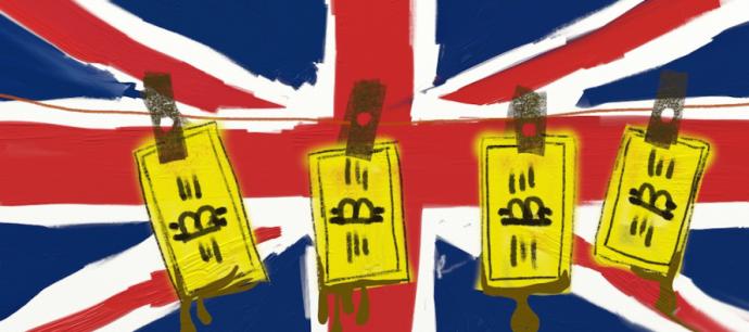 uk-aml-law-bitcoin-anti-money-laundering1-890x395