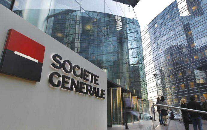 Финансовые-результаты-Societe-Generale-за-Q1-2015.