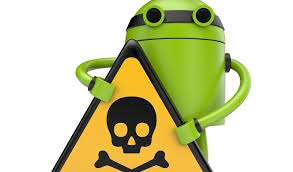 уязвимость в Android