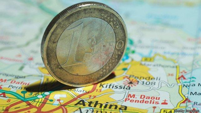 Переводы в грецию