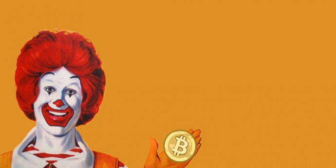 бонусы в bitcoin