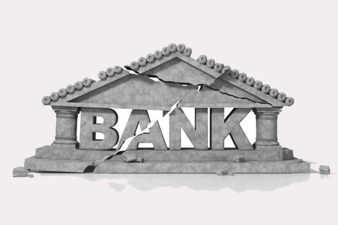 банкопад