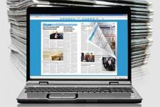 Украинские интернет-СМИ можно поддержать онлайн-платежем