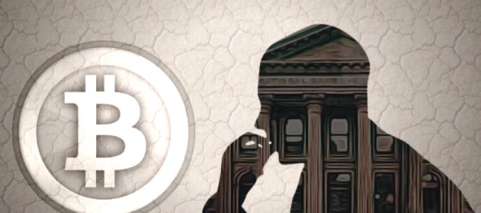 BANKS-WORRIED-890x395