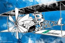Французские маркетплейсы станут агентами банка BNP Paribas