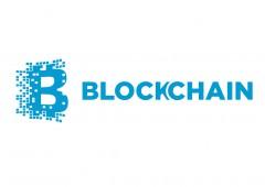 Blockchain-Logo-01-2