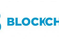 Overstock представил торговую площадку на основе Blockchain