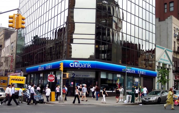 Citibank_Chinatown