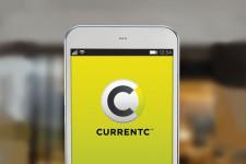 Мобильный кошелек CurrentC закрывает счета клиентов