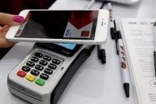 Apple Pay не оправдал ожиданий за первый год работы